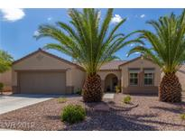 View 2875 Meadow Park Ave Henderson NV