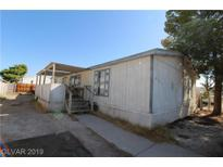 View 3100 Glendale Ave North Las Vegas NV