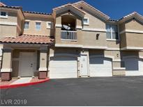 View 5855 Valley Dr # 1060 North Las Vegas NV