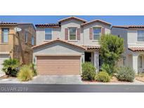 View 5426 Encino Springs Ave Las Vegas NV