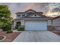 View 10701 Woodlore Pl Las Vegas NV