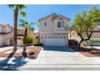 View 5713 Enchanted Palms Ave Las Vegas NV
