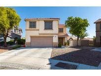 View 7948 Quick Pine St Las Vegas NV