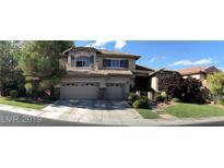 View 11112 Arbor Pine Ave Las Vegas NV