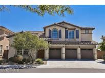 View 9806 Almenia St Las Vegas NV