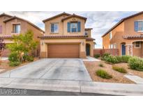 View 6284 Point Isabel Way Las Vegas NV
