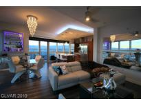 View 4471 Dean Martin Dr # 2501 Las Vegas NV