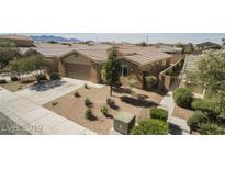 View 7834 Whitlocks Mill Ave Las Vegas NV