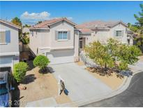 View 5343 Lattice Ct North Las Vegas NV