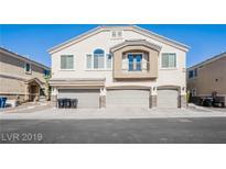 View 6745 Lookout Lodge Ln # 1 North Las Vegas NV