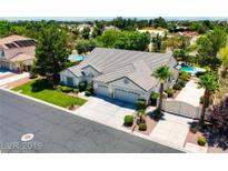 View 7241 Sibley Ave Las Vegas NV