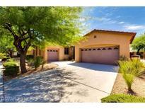 View 8465 Brackenfield Ave Las Vegas NV