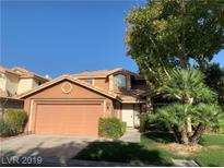 View 5504 Desert Spring Rd Las Vegas NV