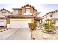 View 7616 Advantage Ct Las Vegas NV
