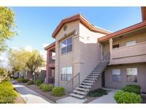 View 8000 Badura Ave # 2087 Las Vegas NV