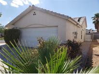 View 3429 Canter Dr North Las Vegas NV