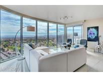 View 222 Karen Ave # 2907 Las Vegas NV