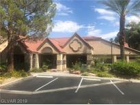 View 2200 Fort Apache Rd # 2222 Las Vegas NV