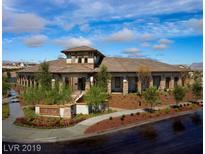 View 10423 Prairie Mountain Ave Las Vegas NV