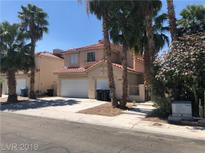 View 3705 Blairmoor St North Las Vegas NV