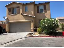 View 5094 Penryn Ct Las Vegas NV