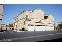 View 6313 Desert Leaf St # 201 North Las Vegas NV