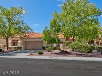 View 2453 Desert Butte Dr Las Vegas NV