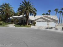 View 8516 Brownstone Ct Las Vegas NV