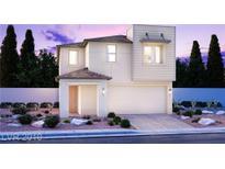 View 10806 Searchers Ave Las Vegas NV