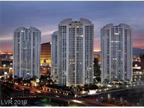View 2857 Paradise Rd # 2601 Las Vegas NV
