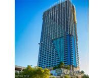 View 4381 W Flamingo Rd # 17310 Las Vegas NV