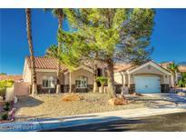 View 8213 Bolingbrook Ave Las Vegas NV