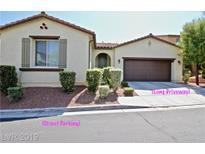 View 10653 Auburn Springs Ave Las Vegas NV