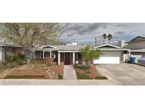 View 5304 Westleigh Ave Las Vegas NV