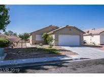 View 2023 Tallow Tree Ave North Las Vegas NV