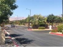 View 8207 Buffalo Ranch Ave Las Vegas NV