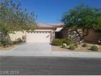 View 7728 Fruit Dove St North Las Vegas NV