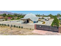 View 6660 Deer Point Ct Las Vegas NV