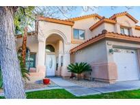 View 1208 Ventura Hills St Las Vegas NV