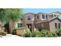 View 8518 Rushfield Ave Las Vegas NV