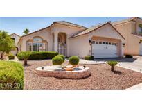 View 7937 Dover Shores Ave Las Vegas NV