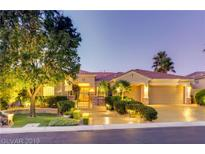 View 2834 Forest Grove Dr Henderson NV