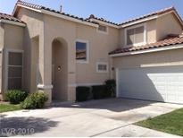 View 2405 Cliffwood Dr Henderson NV