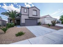 View 8553 Gracious Pine Ave Las Vegas NV