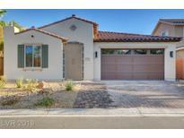 View 3741 Avondale Breeze Ave North Las Vegas NV