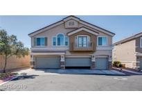View 10693 Petricola St # 103 Las Vegas NV