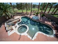 View 7833 Rancho Mirage Dr Las Vegas NV