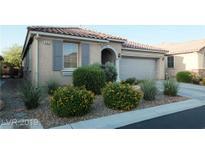 View 9062 Ashiwi Ave Las Vegas NV