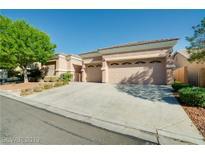 View 10700 Arundel Ave Las Vegas NV