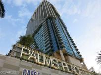 View 4381 Flamingo Rd # 3209 Las Vegas NV
